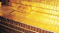Altın Fed'le yükselişe geçti