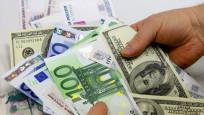 Euro/dolarda 1.22 görülebilir
