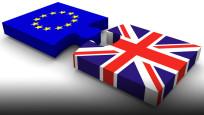 AB, Brexit sonrasını araştırıyor