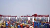 Belçika ve Fransa limanlarında vergi muafiyetine son