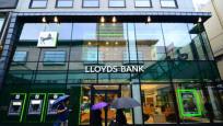 İngiliz banka Lloyds müşterilerine tazminat ödeyecek