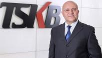 TSKB, ikinçi çeyrek kârını açıkladı