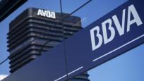 BBVA, 2. çeyrekte 1.11 milyar euro kar etti