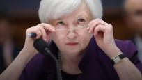 Fed'den musluk kısma sinyali