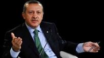 Erdoğan'ın aklında yeni bir şey mi var?