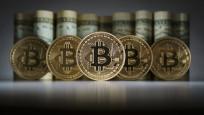 Bitcoin kredi kartıyla harcanacak