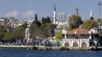 Beşiktaş'ta rayiç bedel yüzde 300 arttı