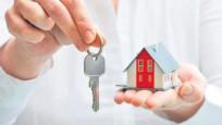 Dar gelirliye ev için yeni finansman yolda