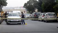 İstanbul Bakırköy'de 2 milyon dolarlık soygun!