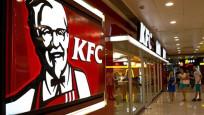 KFC Türkiye satılıyor mu?