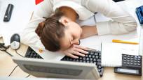 Yorgunluğun tedavisi var mı ?
