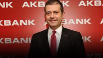 Akbank'ın sendikasyonuna rekor talep