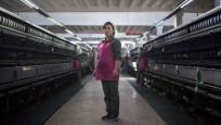 Kuzey Kore'de insan portreleriyle çalışma hayatı