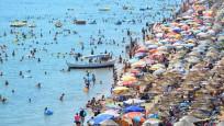 Turizme 1 milyarlık can suyu