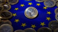 Euro Bölgesi yüzde 0.6 büyüdü