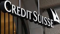 Qatar Holding'in Credit Suisse'teki payı azaldı