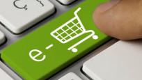 E-ticarette kayıtdışı döneme KEP ile son!