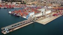 Suudilere ihracat kolaylaşıyor