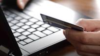 Kredi kartına onayda süre uzatıldı