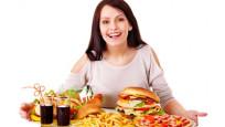 Dünyadaki en sağlıksız 30 besin açıklandı!