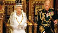 İşte kraliyet ailesinde kullanılması yasak 8 kelime