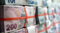 Borsaya açık bankalardan 17 TL milyar kâr