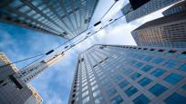 Türkiye'nin en hızlı büyüyen şirketleri  belirlendi