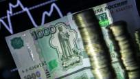 Rusya ilk yarıda yüzde 1.5 büyüdü