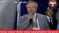 Fenerbahçe'nin Vardar hezimeti sonrası caps'ler patladı
