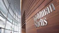 Goldman Sachs yüksek riskten kaçıyor