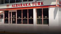 S&P'den Albaraka Türk'e not