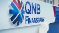 QNB Finansbank'tan bayram kredisi