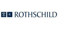 Swinton'un satışında danışman Rothschild