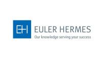 Euler Hermes'den ASEAN ve Çin'e yeni CEO'lar