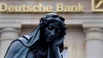 Deutsche Bank'tan şok Çin raporu