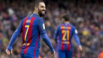 Barcelona'dan 'Arda' için kritik karar