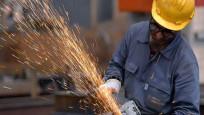 Taşeron işçinin 'yıllık  izin' hakkına güvence