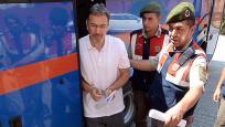 Ahmet Öksüz'e 6 yıl, 3 ay hapis cezası