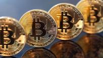 Bitcoin'den milyon dolar kazandı