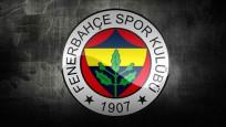 Fenerbahçeli yıldızdan veda gibi paylaşım!