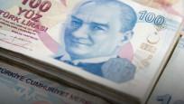 TL ve ruble için teşvik edici mekanizmalar olmalı