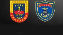 Jandarma ve Donanma komutanları belli oldu