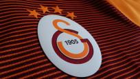 G.Saray, Osmanlı'yı 3 golle geçti