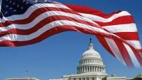 ABD, Ruslara vize vermeyecek mi?