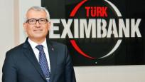 Türk ekonomisine olan inancı görüyoruz