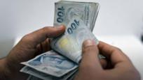 Bankalardan bayrama özel krediler