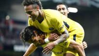 Neymar transferinde flaş gelişme!