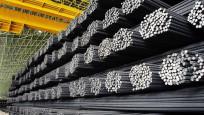 Dünyanın en düşük fiyatlı inşaat demiri bizde