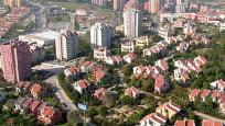 İstanbul'da ev sahibi olmak zor