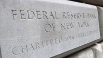 Fed iskonto faiz oranını değiştirmedi